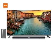 小米 电视3 60英寸 4K屏