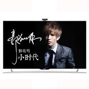 乐视 S40 Air 40英寸网络LED液晶电视(小时代版/黑色)