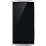 联想 乐檬X3 双4G版 珠峰白