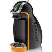 德龙 胶囊咖啡机Genio II-Mini限量版EDG466-Mini