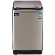 威力 XQB70-1488YTA 7公斤 波轮全自动洗衣机(香槟金)产品图片主图