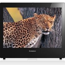 联想 扬天S2010 19.5英寸一体电脑 (N3050 2G 500G 摄像头 无光驱 WIFI WIN7-64位)产品图片主图