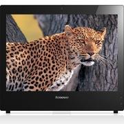 联想 扬天S2010 19.5英寸一体电脑 (奔腾四核N3700 2G 500G 摄像头 DVDRW WIFI WIN7-64位)
