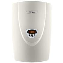 奥特朗 DSF343-85 即热式电热水器产品图片主图