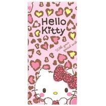 emie HelloKitty移动电源粉色甜心 10000毫安 手机充电宝 可爱 卡通 迷你 苹果5s 三星 小米 华为产品图片主图