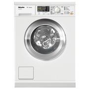 美诺 WDA200 C WPM 7公斤 专利蜂巢式滚筒洗衣机
