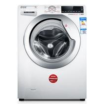 金羚 DX80-B12IP 8公斤变频滚筒洗衣机 X系列LED纯触摸屏产品图片主图