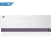 格力 KF-35GW/(35392)NhAa-3 1.5匹壁挂式品悦家用定频单冷空调(白色)产品图片主图