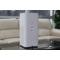 小米 净化器2代 家用 智能除甲醛雾霾净化机产品图片2