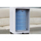 小米 净化器2代 家用 智能除甲醛雾霾净化机产品图片4