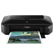 佳能  iX6780 A3+商用喷墨打印机