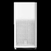 小米 净化器2代 家用 智能除甲醛雾霾净化机产品图片主图