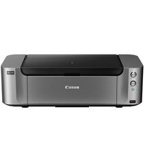 佳能  PRO-100 EOS影像级染料墨水专业网络打印机产品图片主图