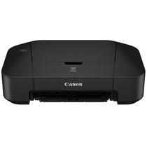 佳能 iP2880S 彩色喷墨打印机产品图片主图