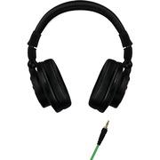 雷蛇  Adaro  海神 DJ 立体声模拟耳机