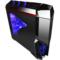 撒哈拉 飞行者AX9 U3游戏机箱 台式电脑主机水冷机箱 支持ATX大板产品图片3