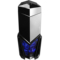 撒哈拉 飞行者AX9 U3游戏机箱 台式电脑主机水冷机箱 支持ATX大板产品图片4