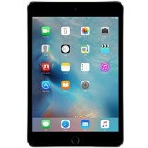 苹果 iPad mini 4 Cellular版(7.9英寸 4G全网通 128G 深空灰)产品图片主图