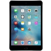 苹果 iPad mini 4 Cellular版(7.9英寸 4G全网通 16G 深空灰色)