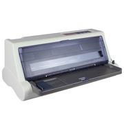 映美  FP-538K 针式打印机(82列平推式)
