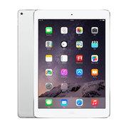 苹果 iPad Pro ML2J2CH/A 12.9英寸平板电脑(A9X/128G/2732×2048/iOS 9/WIFI+Cellular版/银色)