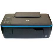 惠普 DeskJet Ink Advantage Ultra 2529 惠省Plus系列彩色喷墨一体机 (打印 复印 扫描)