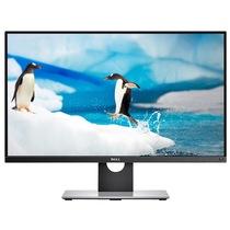戴尔 UP2516D 25英寸 QHD 分辨率四倍高清 专业及色彩LED液晶显示器产品图片主图