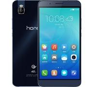 荣耀 7i (ATH-CL00) 2GB内存标准版 海岛蓝 电信4G手机 双卡双待