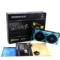 盈通 GTX970 4G D5游戏高手 1203MHz/7000MHz 4G/256bit GDDR5 显卡产品图片2