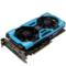 盈通 GTX970 4G D5游戏高手 1203MHz/7000MHz 4G/256bit GDDR5 显卡产品图片3