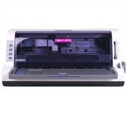 映美 FP-530KIII+ 高速票据打印机 24针82列