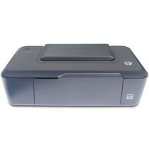 惠普 DeskJet Ink Advantage Ultra 2029 惠省Plus系列彩色喷墨打印机 (省墨型打印机)产品图片主图