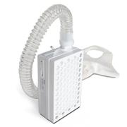 远大 FB1 肺保系列 便携式空气净化器 移动肺保