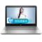 惠普 ENVY 14-j104TX 14英寸游戏笔记本电脑 (i7-6700HQ 8G 1TB GTX 950M 4G独显 全高清屏幕 win10)产品图片1