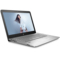 惠普 ENVY 14-j104TX 14英寸游戏笔记本电脑 (i7-6700HQ 8G 1TB GTX 950M 4G独显 全高清屏幕 win10)产品图片2