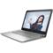 惠普 ENVY 14-j104TX 14英寸游戏笔记本电脑 (i7-6700HQ 8G 1TB GTX 950M 4G独显 全高清屏幕 win10)产品图片3