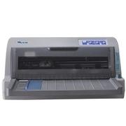 中盈  税之星QS-630K针式打印机(85列平推式,A3纸可纵放)