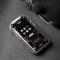 爱国者 R5577 录音笔专业 50米超远距离录音无线录音 MP3播放器 16G 黑色产品图片3
