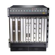 Juniper MX960BASE3-AC