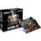 华擎 B150M-ITX主板 ( Intel B150/LGA 1151 )产品图片2