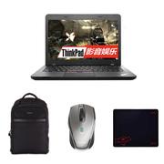ThinkPad 轻薄系列E450C(003CD) 14英寸笔记本电脑(