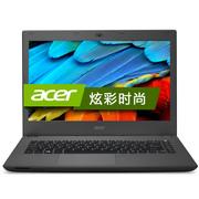 宏碁 K4000 14英寸笔记本(i5-6200U 4G 1T 940M 2G独显 USB3.0关机充电 蓝牙 Win10)