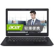宏碁  TMP236-M-73QM 13.3英寸轻薄笔记本(i7-4510U 8G 8G SSHD+500G 核芯显卡 1920*1080 蓝牙 win7)