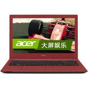 宏碁 E5-552G-T70B 15.6英寸笔记本(四核A10-8700P 4G 8G SSHD+500G R8 M365DX 2G 蓝牙 Win10)