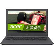 宏碁 E5-552G-T07T 15.6英寸笔记本(四核A10-8700P 4G 8G SSHD+500G R8 M365DX 2G 蓝牙 Win10)
