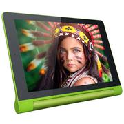 海尔 E10 10.1英寸平板电脑(MTK四核 1280×800 1G/16G 双摄像头 安卓4.2)