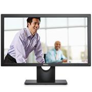 戴尔 E2016HV 19.5英寸 LED 宽屏显示器