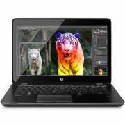 惠普 ZBOOK14G2 M3G69PA 14英寸移动工作站 14FHD/i7-5600U/16G/1TB 7200RPM/M4150(1G独显)/Win7 DG