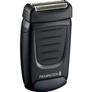 雷明登 A110F 电动剃须刀 (干电池)