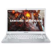 三星 500R4K-X03 14英寸笔记本电脑 I5 独显 WIN10 象牙白
